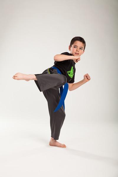 Karate 2014-046