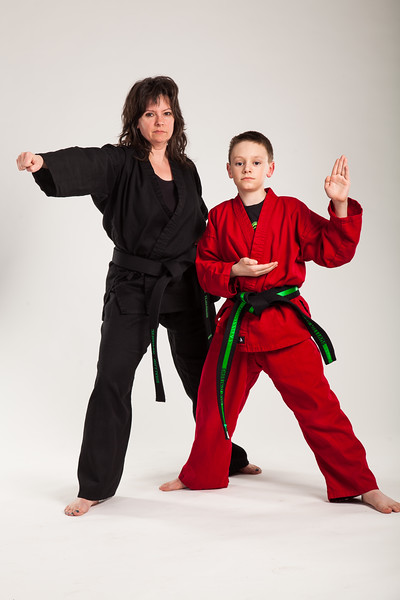 Karate 2014-102