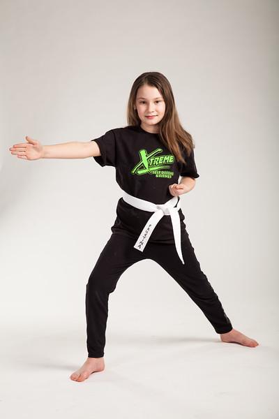 Karate 2014-094