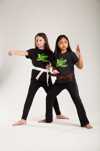 Karate 2014-093