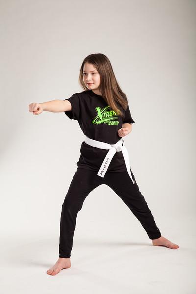 Karate 2014-095