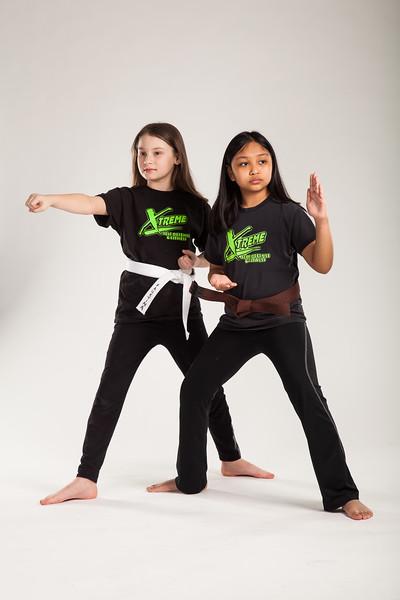 Karate 2014-092