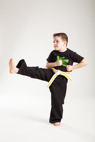 Karate 2014-032