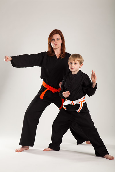 Karate 2014-052