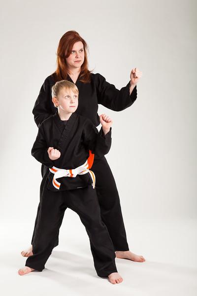 Karate 2014-033