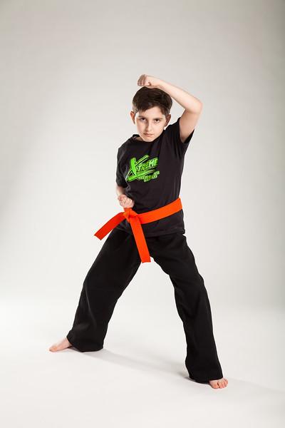 Karate 2014-022