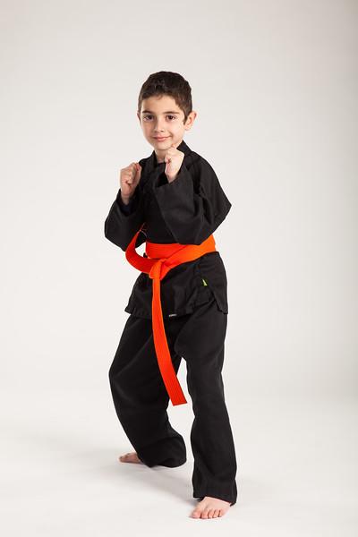 Karate 2014-066