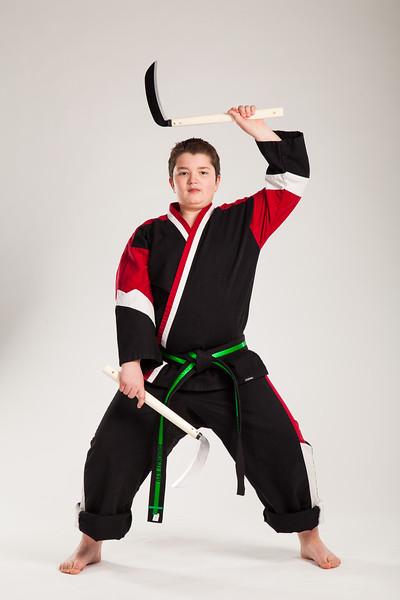 Karate 2014-080