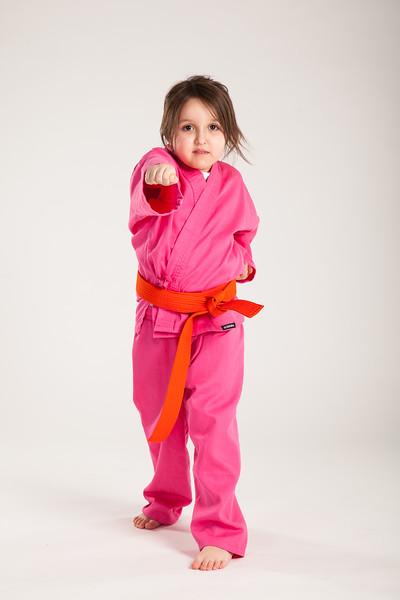 Karate 2014-069