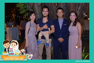 Xuan-Canh-Nhat-Linh-Wedding-by-WefieBox-Photobooth-Vietnam-26