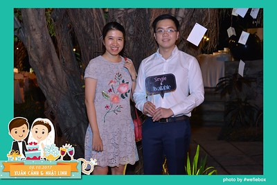 Xuan-Canh-Nhat-Linh-Wedding-by-WefieBox-Photobooth-Vietnam-08