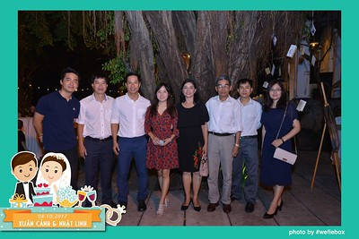 Xuan-Canh-Nhat-Linh-Wedding-by-WefieBox-Photobooth-Vietnam-02