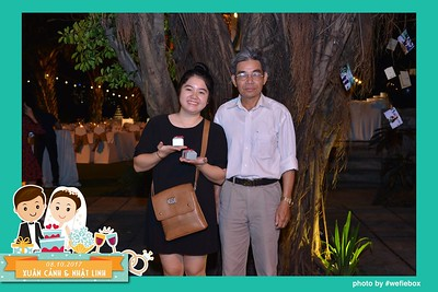Xuan-Canh-Nhat-Linh-Wedding-by-WefieBox-Photobooth-Vietnam-03