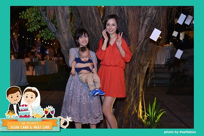 Xuan-Canh-Nhat-Linh-Wedding-by-WefieBox-Photobooth-Vietnam-50