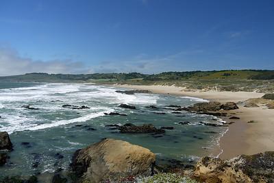 Coastal 19