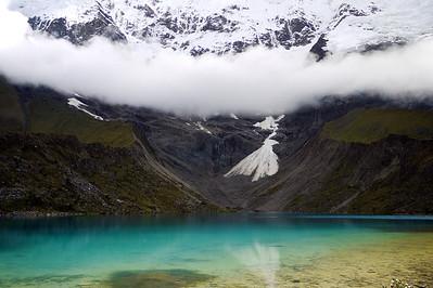 Travel Peru 1