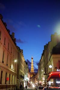 Travel Europe 4