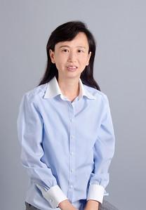 Zhen_Yan_hr
