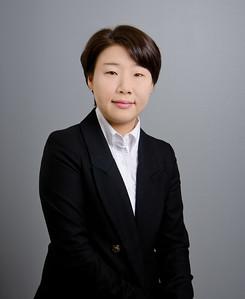 hyun_ah_yi_3125_hr
