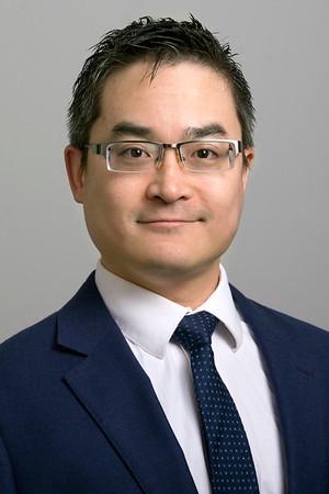 Yu, Jeffrey