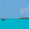 Gill_2019_April_DSIII-Bahamas-324