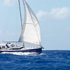 Gill_2019_April_DSIII-Bahamas-55