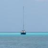 Gill_2019_April_DSIII-Bahamas-157