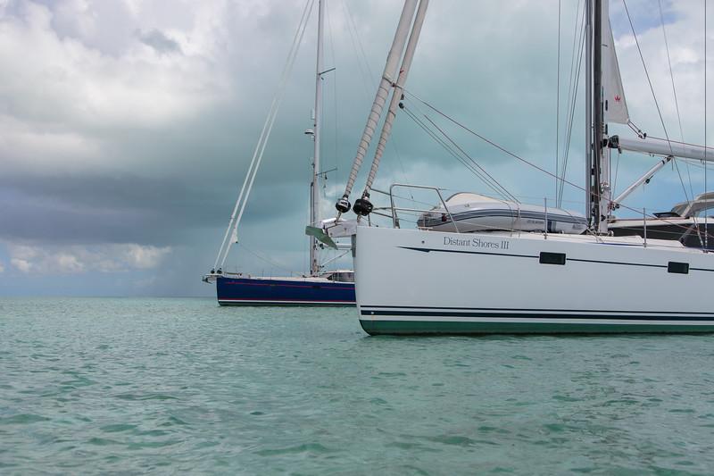 Gill_2019_April_DSIII-Bahamas-183