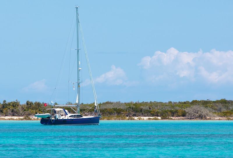 Gill_2019_April_DSIII-Bahamas-343