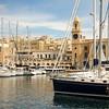 2013_Oct_Malta&Sicily-497