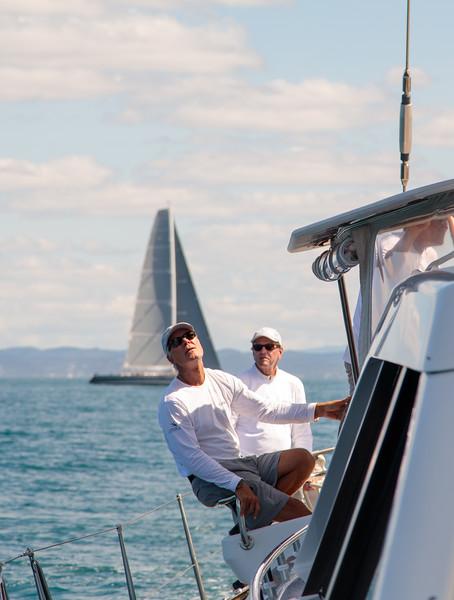 Gill_2020_NZ_Millenium Cup-169