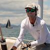 Gill_2020_NZ_Millenium Cup-74