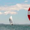 Gill_2020_NZ_Millenium Cup-230-2