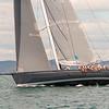 Gill_2020_NZ_Millenium Cup-211