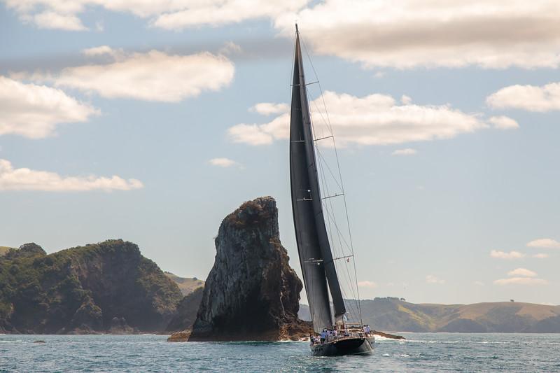 Gill_2020_NZ_Millenium Cup-172