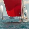 Gill_2020_NZ_Millenium Cup-245