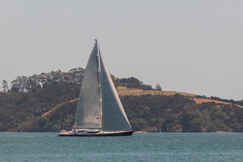 Gill_2020_NZ-43