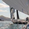 Gill_2020_NZ_Millenium Cup-174