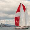 Gill_2020_NZ_Millenium Cup-103