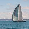 Gill_2020_NZ_Millenium Cup-195