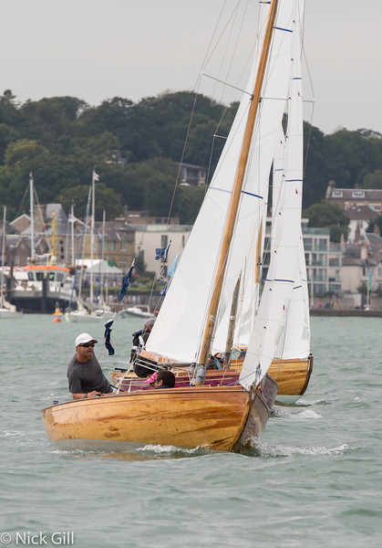 Gill-2015_August_Cowes15_Wed 058