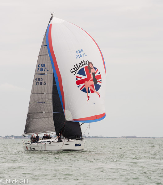 Gill-2015_August_Cowes15_Wed 089