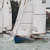 Gill-2015_August_Cowes15_Wed 069