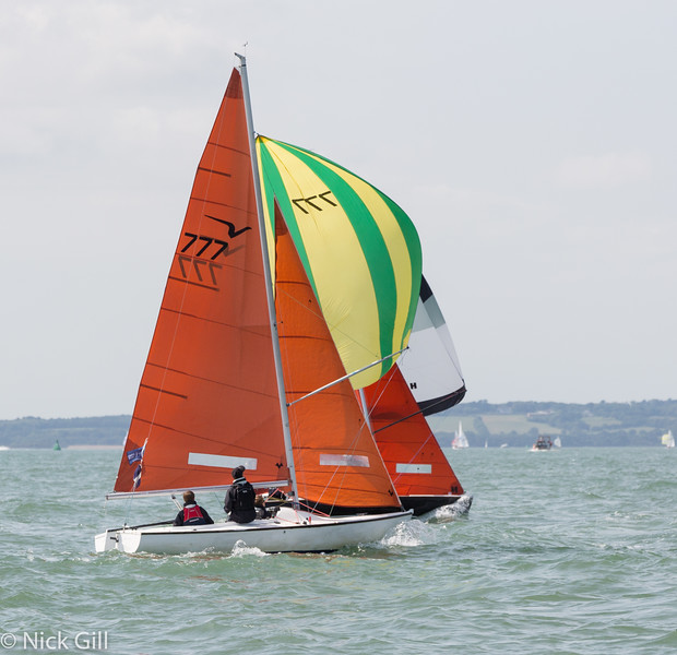 Gill-2015_August_Cowes15_Wed 024