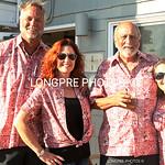 MARY LONGPRE's photo