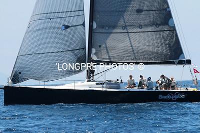 BRETWALDA...nice sail bye