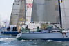 2013 LEXUS Newport to Ensenada Race : START photos only.