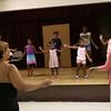 Short Video of Practice