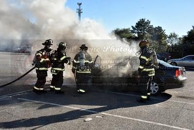 YAPHANK CARE FIRE