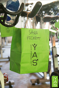 YAS-A-Thon-159